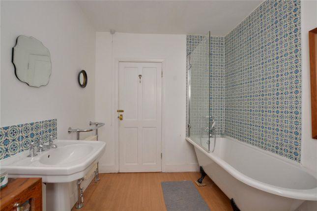 Bathroom of Azof Street, Greenwich, London SE10