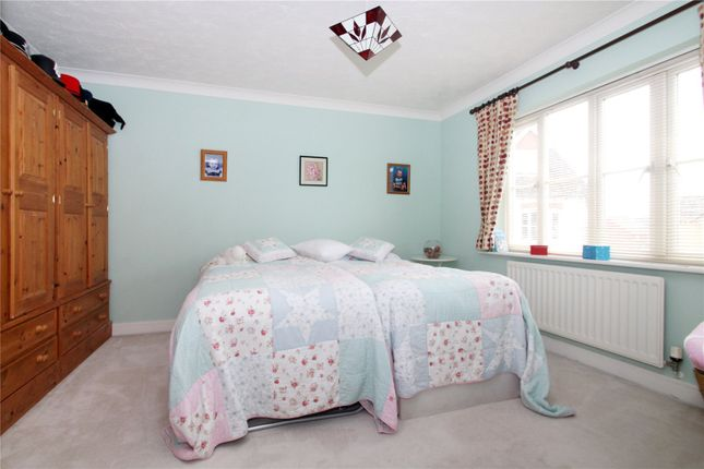 Picture No. 31 of Bramley Green, Angmering, West Sussex BN16