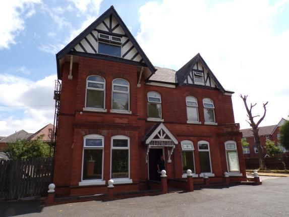 Thumbnail Detached house for sale in Wake Green Road, Moseley, Birmingham, West Midlands