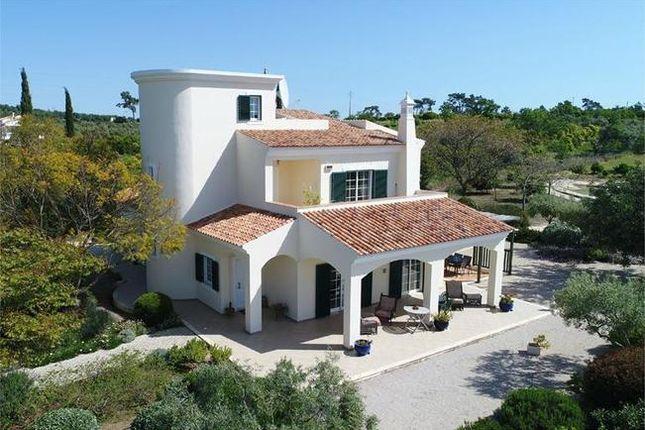 3 bed villa for sale in Portugal, Algarve, Moncarapacho