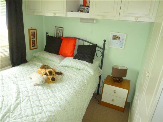 Bedroom 2 of Middleton Road, Heysham, Morecambe LA3
