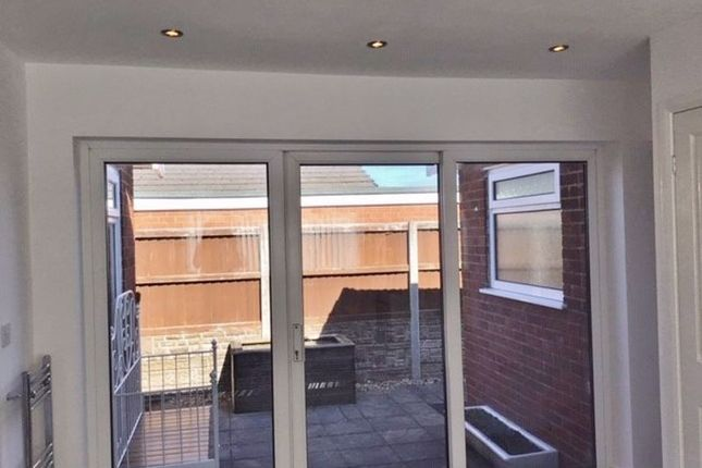 Photo 4 of Southfold Place, Lytham St. Annes FY8