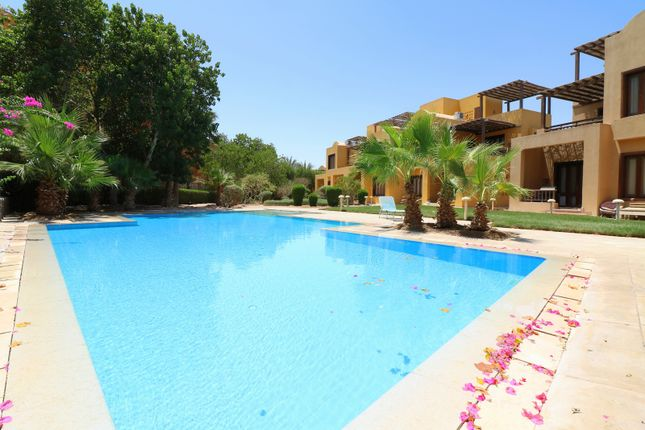 3 bed town house for sale in South Marina, El Gouna, Egypt