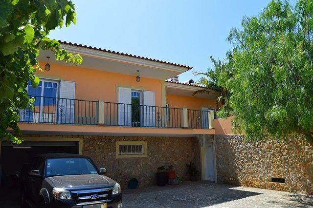 Thumbnail Villa for sale in Portugal, Algarve, Algoz