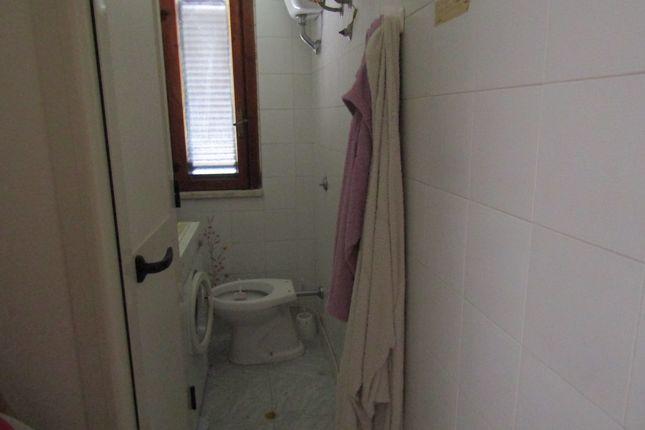Bathroom of Via Faro N50, Scalea, Cosenza, Calabria, Italy