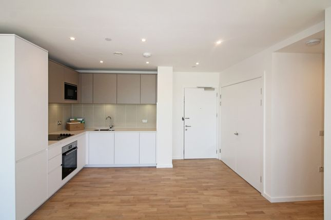 Kitchen of Kingwood Apartments, Deptford Landings, Deptford SE8