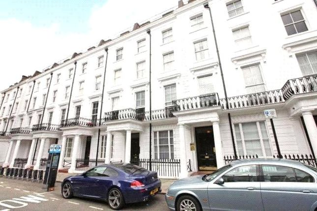 Picture No. 11 of 10 Orsett Terrace, Bayswater, London W2