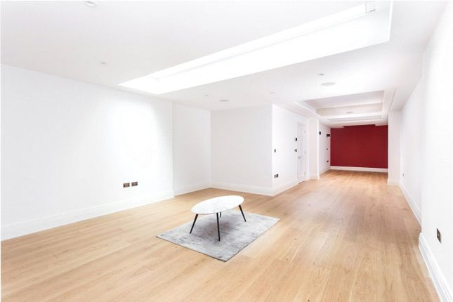 Thumbnail Terraced house to rent in Canning Road, Highbury
