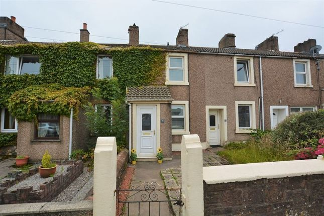 2 bed property for sale in Springfield Road, Bigrigg, Egremont CA22