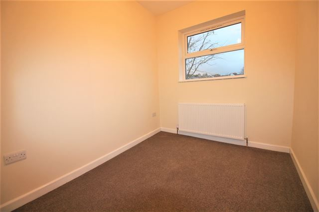 Bedroom 3 of Hands Road, Crookes, Sheffield S10