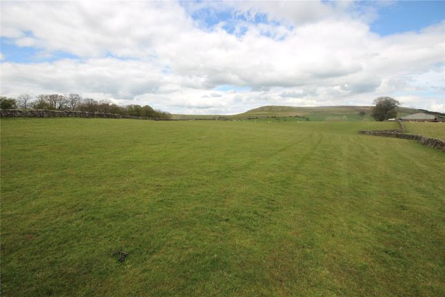 Land for sale in Raisbeck, Penrith CA10