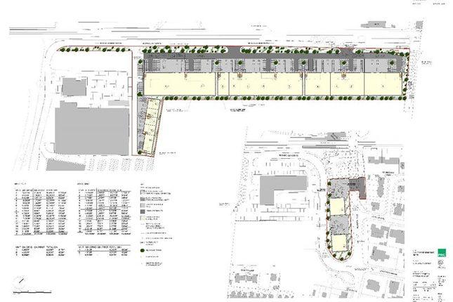 Photo 5 of Unit 11, Trent Gateway, Beeston Business Park, Technology Drive, Beeston, Nottingham NG9