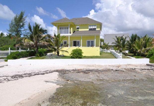 Picture No. 07 of Sunrise Acres, New Providence, Nassau, Bahamas