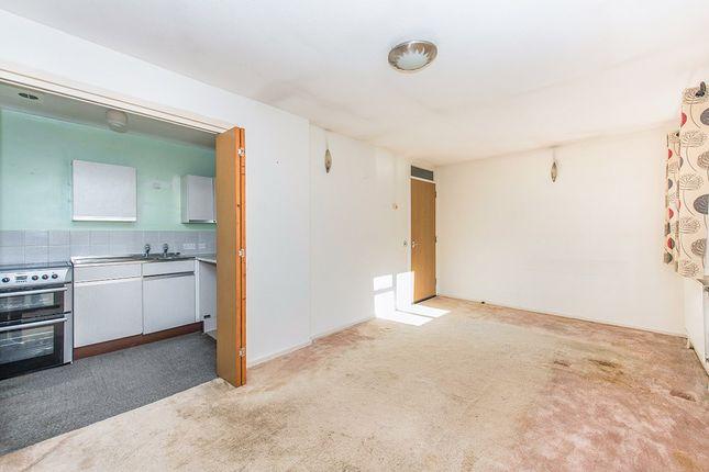 Reception Room of Pear Tree Close, Chessington, Surrey KT9
