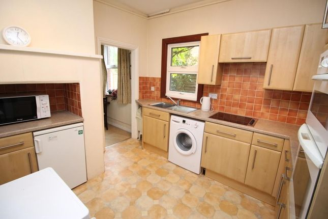 Kitchen of Warwick Road, Reading RG2