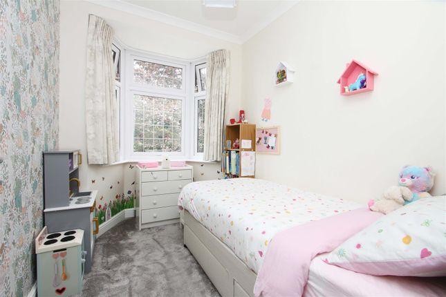Bedroom of West End Road, Ruislip HA4