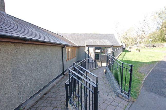 Photo 14 of Wormald House, Main Road, Wylam NE41