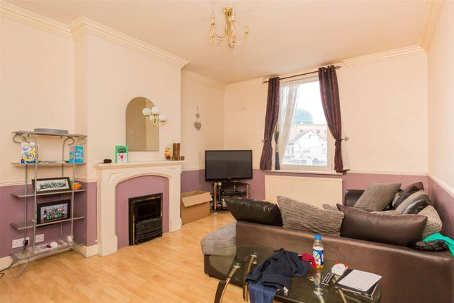 Lounge of Queens Road, Sheffield S2