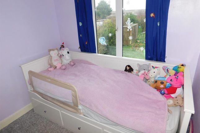 Bedroom 3 of Wainfleet Road, Thorpe St. Peter, Skegness PE24
