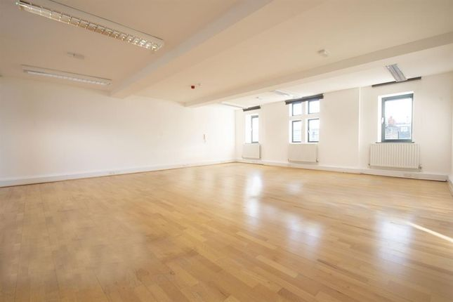 Thumbnail Office to let in Hoxton Street, Shoreditch