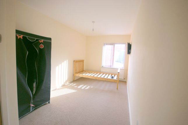 Room to rent in Westlode Street, Spalding, Lincolnshire PE11