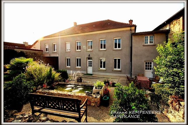 Thumbnail Property for sale in Champagne-Ardenne, Marne, Reims