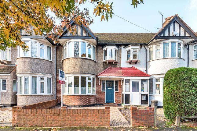 Picture No. 05 of Victoria Road, Ruislip Manor, Ruislip HA4