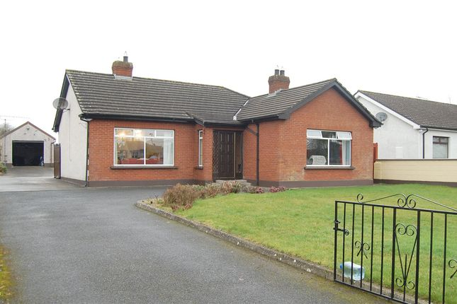3 bed bungalow for sale in Toberona Road, Dundalk, Louth