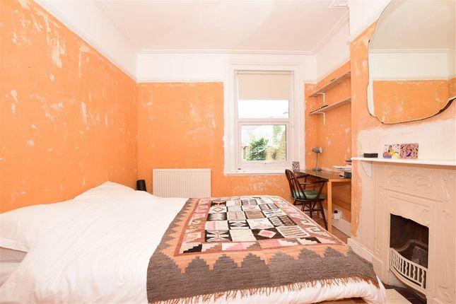 Bedroom 3 of Glencoe Road, Margate, Kent CT9