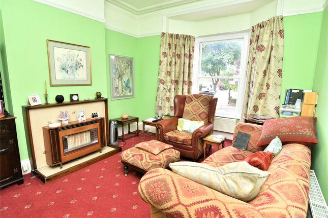 Picture No. 01 of Selly Oak Road, Kings Norton, Birmingham B30