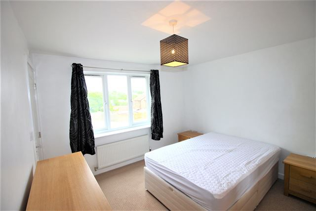 Bedroom 1 of Bedale Close, Swallownest, Sheffield S26