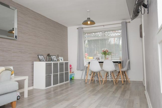 Dining Area of Earlstone Crescent, Longwell Green, Bristol BS30