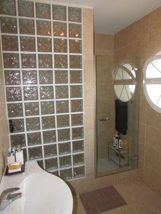 Bathroom 2 of Spain, Málaga, Mijas