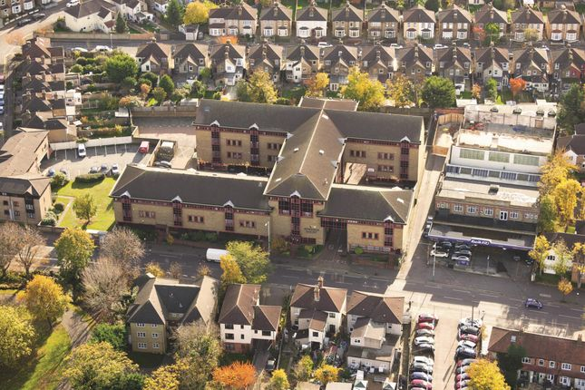 Image of T3.10 - St Edwards Court, London Road, Romford RM7