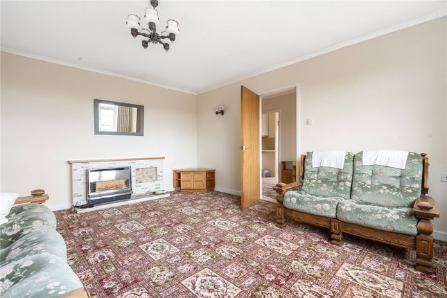 Picture No. 10 of Beechwood Rise, Dursley GL11