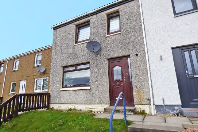 3 bed semi-detached house for sale in Fara Close, Aberdeen AB15
