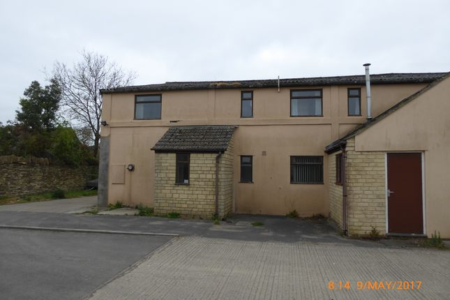 Thumbnail Office to let in Luckington, Chippenham