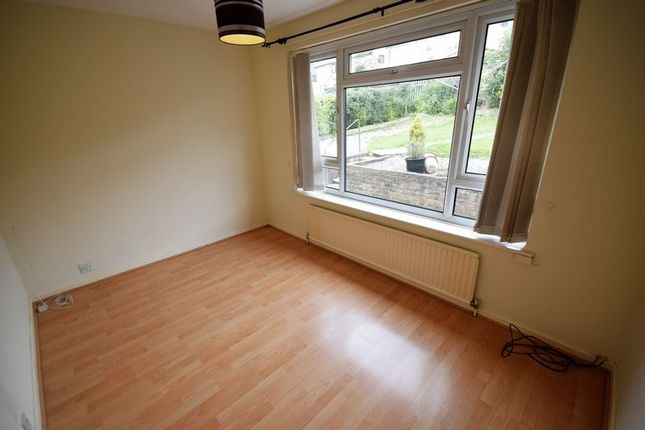 Bedroom 2 of Waverley Gardens, Carlisle CA3