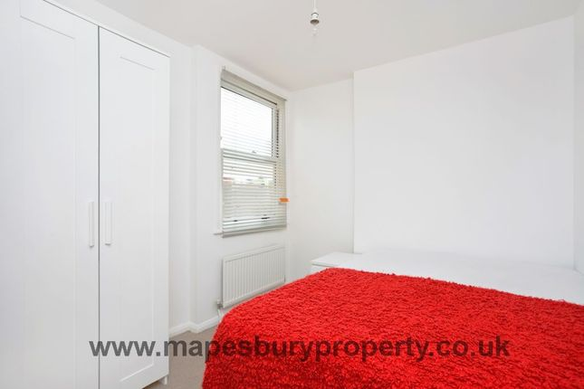 Photo 7 of Balmoral Road, Willesden Green NW2