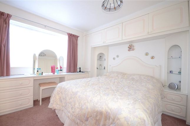 Bed 1 of Rosedale Gardens, Bracknell, Berkshire RG12
