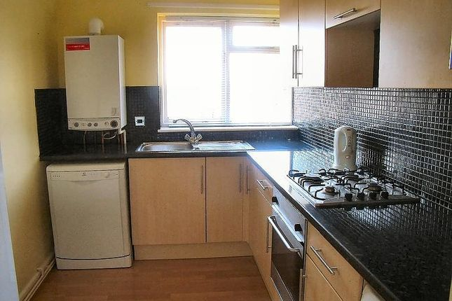 Kitchen (Main) of Baxter Road, Sunderland SR5