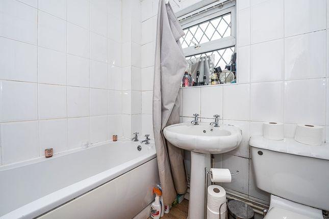 Bathroom/WC of Elswick, Skelmersdale, Lancashire WN8