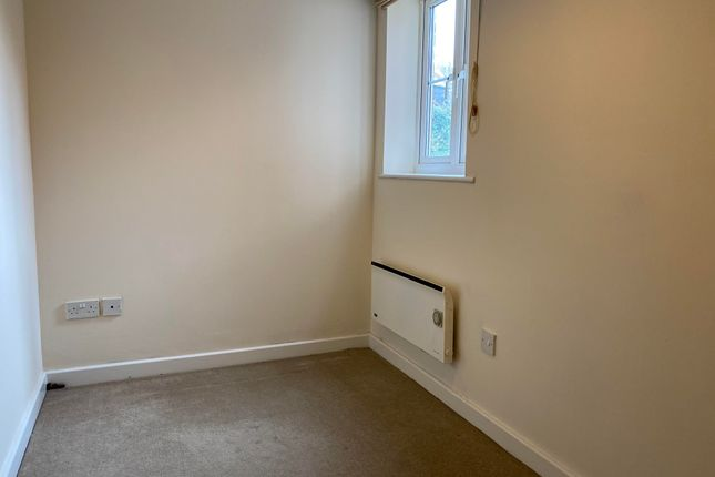 Bedroom 2 of Bramford Road, Ipswich IP1