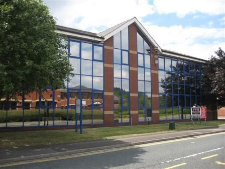 Thumbnail Office to let in Ground Floor Office Suite (2), Barclay Court 1, Heavens Walk, Doncaster