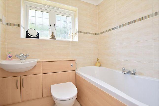 Bathroom of Greensand Ridge, Kingswood, Maidstone, Kent ME17