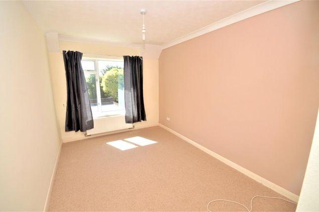Bedroom 2 of Whitestones, Cranford Avenue, Exmouth, Devon EX8