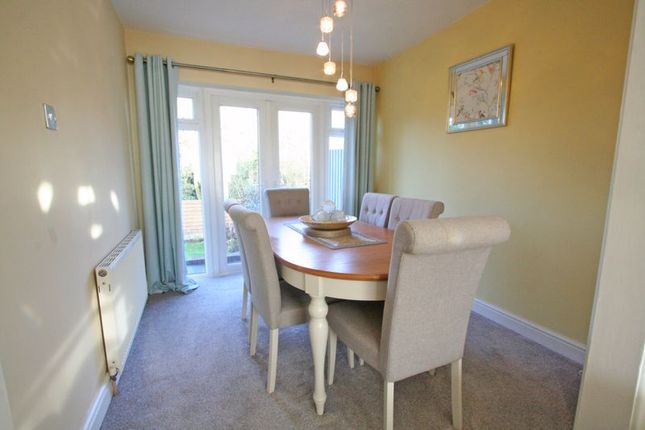 Dining Room of Stourbridge, Pedmore, Compton Road DY9