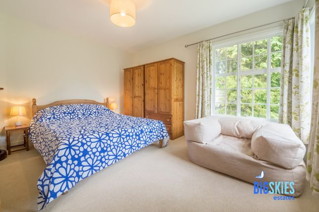Bedroom 3 of Wells Road, Warham NR23