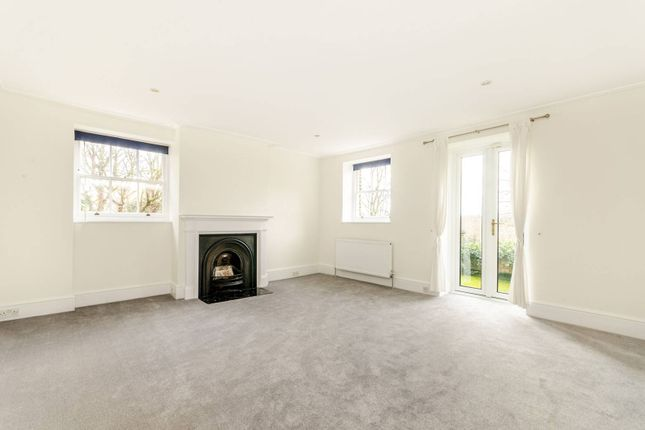 Thumbnail Flat to rent in Macartney House, Greenwich