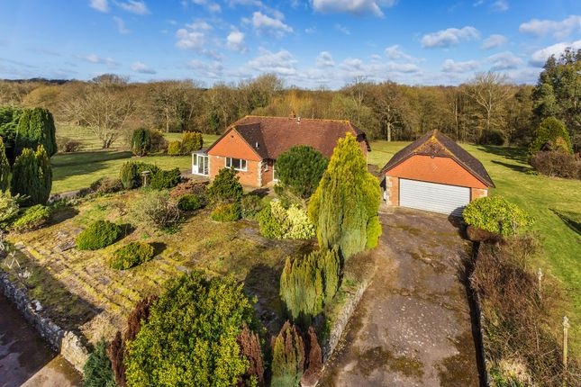 Byers Lane, South Godstone, Godstone RH9